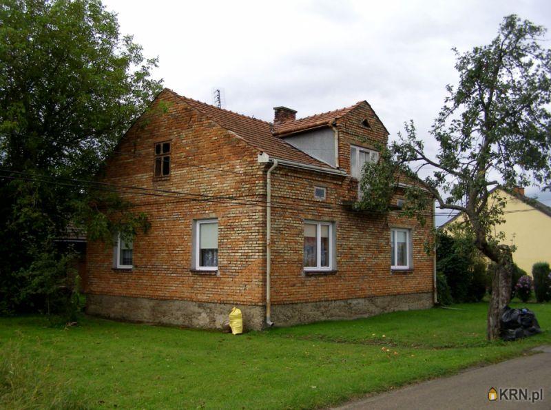 Dom Jasło 100.00m2, dom na sprzedaż