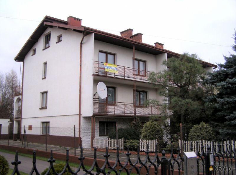 Dom Jasło 198.00m2, dom na sprzedaż