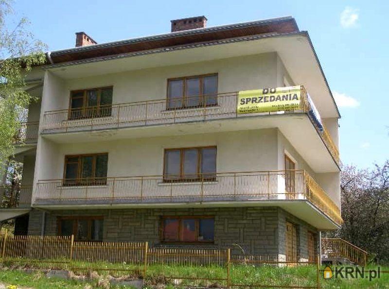 Dom Przysieki 439.00m2, dom na sprzedaż