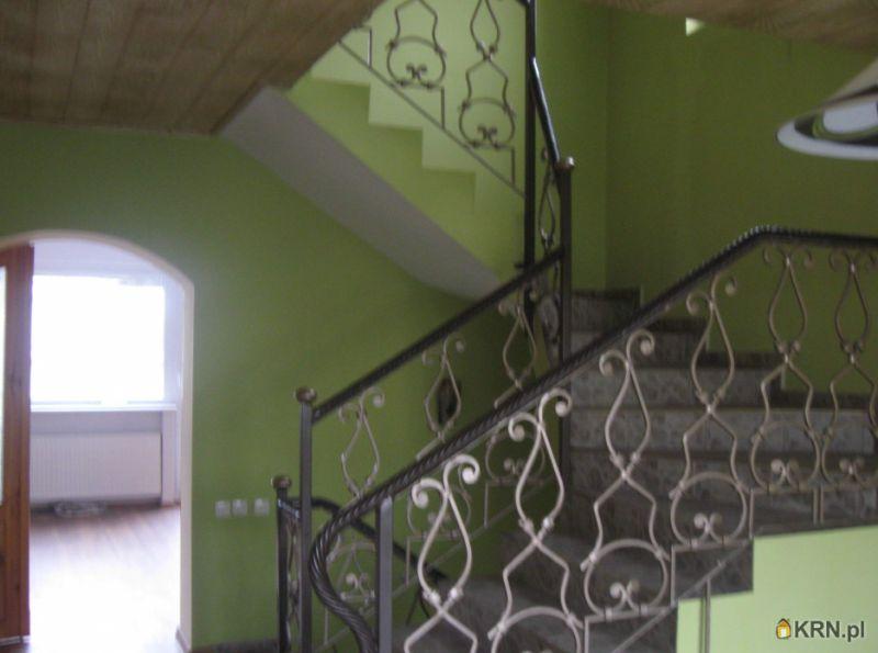 Dom Września 120.00m2, dom do wynajęcia