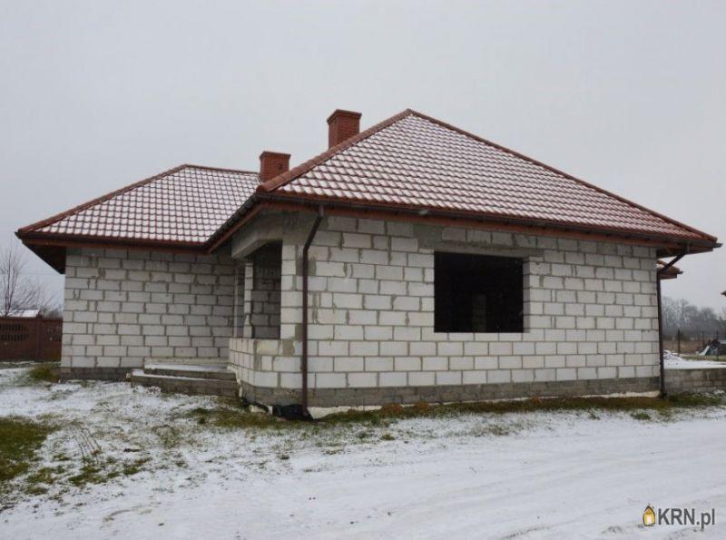 Dom Kampinos A 169.00m2, dom na sprzedaż