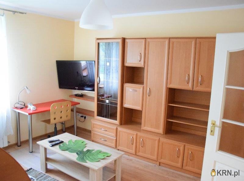 Mieszkanie Kraków 0.00m2, mieszkanie do wynajęcia