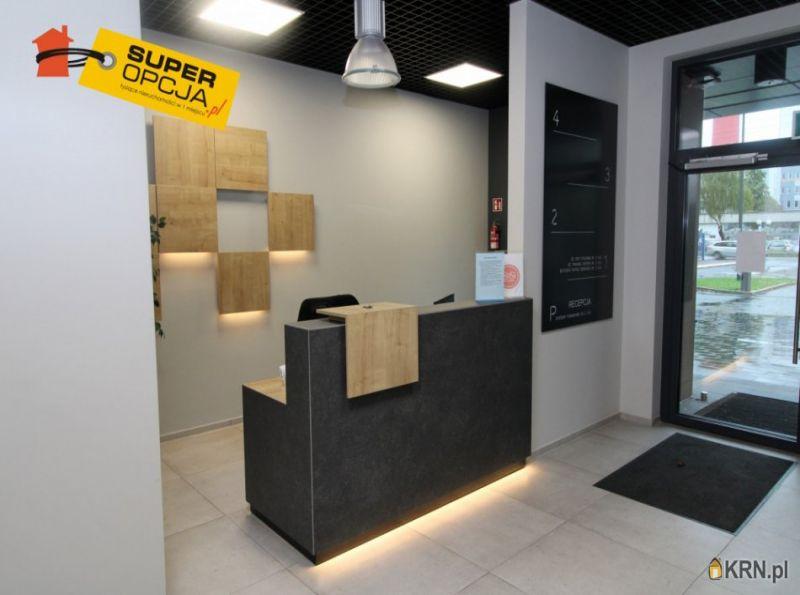 Lokal użytkowy Kraków 280.00m2, hale i magazyny do wynajęcia