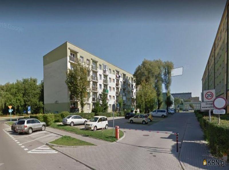 Mieszkanie Białystok 41.70m2, mieszkanie na sprzedaż