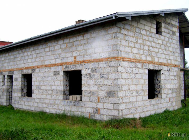 Dom Pusta Wola 166.00m2, dom na sprzedaż