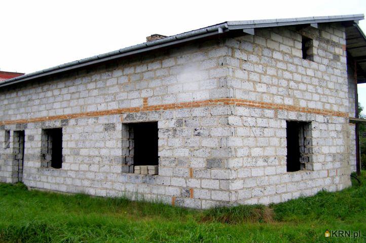Dom Pusta Wola 166.00m2
