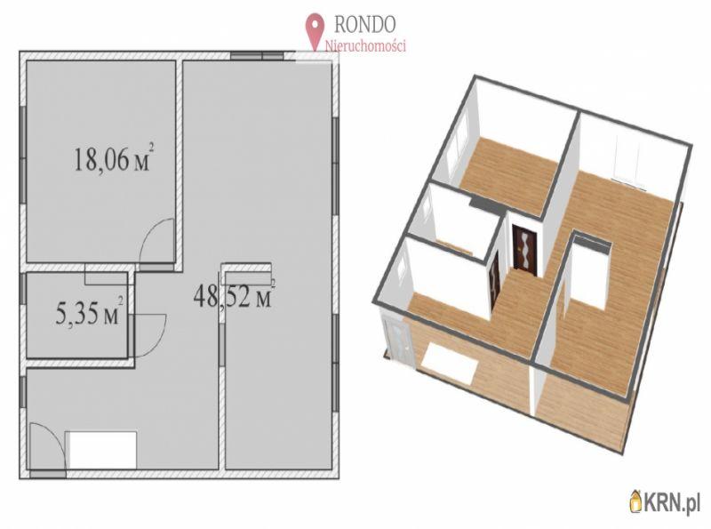 Dom Kalisz 140.00m2, dom na sprzedaż