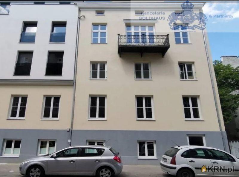 Lokal użytkowy Warszawa 137.00m2, hale i magazyny na sprzedaż