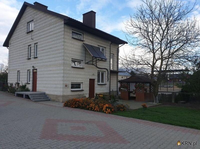 Dom Włodki 180.00m2, dom na sprzedaż
