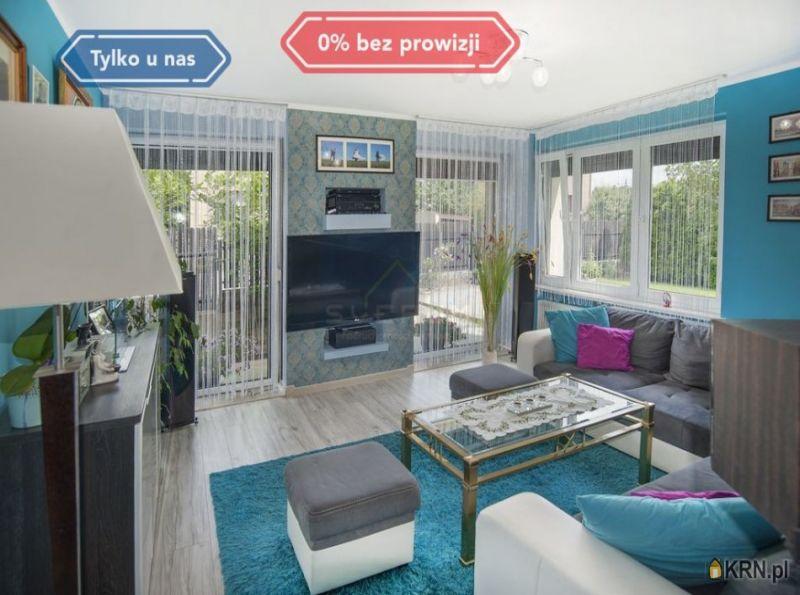 Dom Herby 181.00m2, dom na sprzedaż