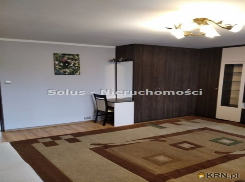 Mieszkanie Piastów 60.00m2, mieszkanie na sprzedaż
