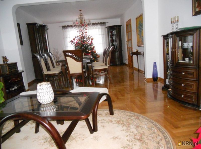Dom Toruń 160.00m2, dom na sprzedaż