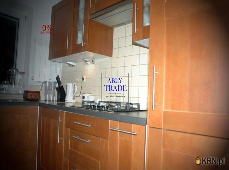 Mieszkanie Warszawa 47.00m2, mieszkanie do wynajęcia
