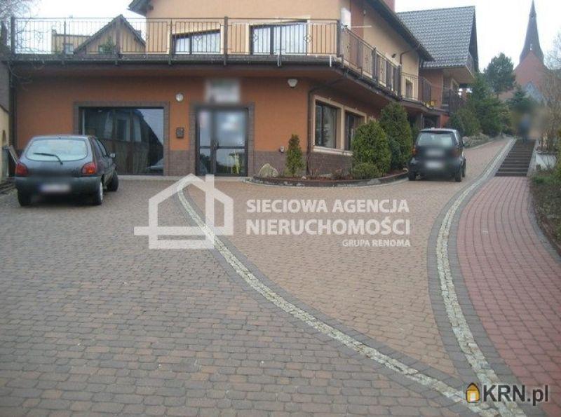 Lokal użytkowy Żukowo 200.00m2, lokal użytkowy do wynajęcia