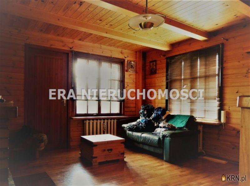 Dom Hajnówka 240.00m2, dom na sprzedaż
