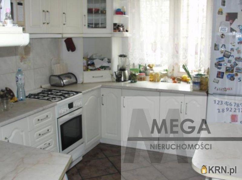 Mieszkanie Łódź 73.00m2, mieszkanie na sprzedaż