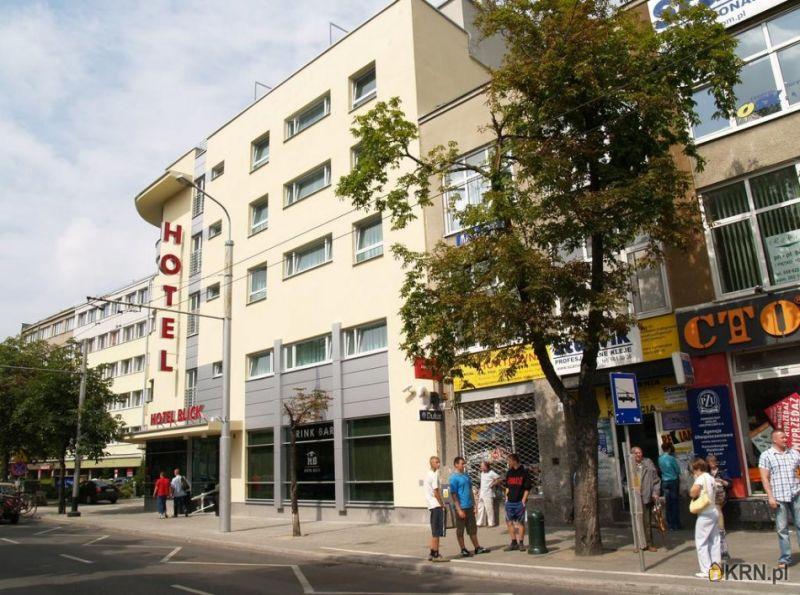Lokal użytkowy Gdynia 2 300.00m2, lokal użytkowy na sprzedaż