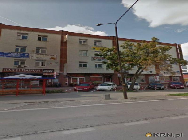 Lokal użytkowy Białystok 23.50m2, lokal użytkowy na sprzedaż