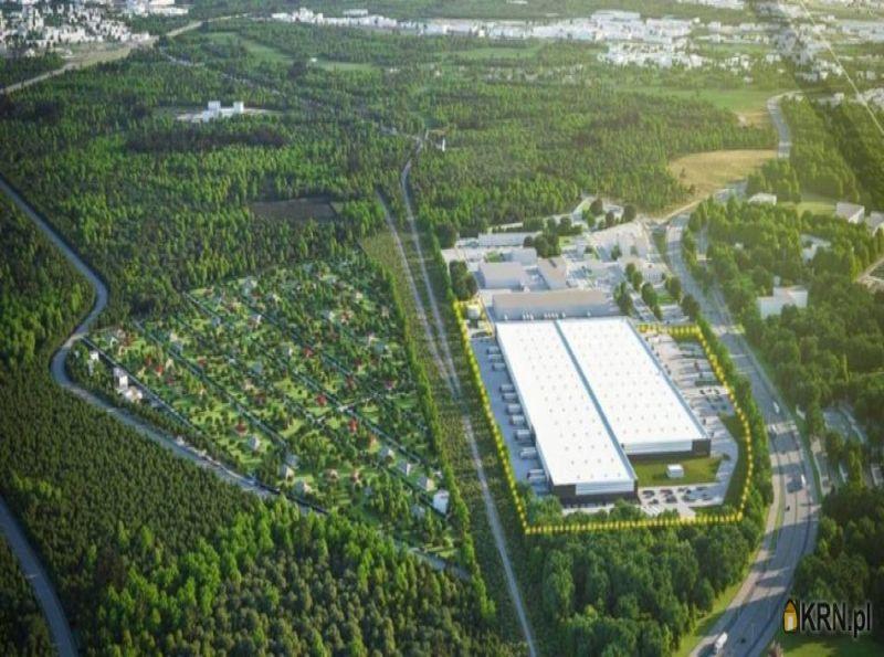 Lokal użytkowy Mysłowice 2 600.00m2, hale i magazyny do wynajęcia