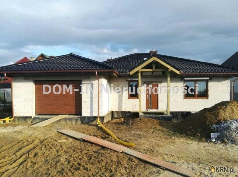 Dom Skrzyszów 170.00m2, dom na sprzedaż