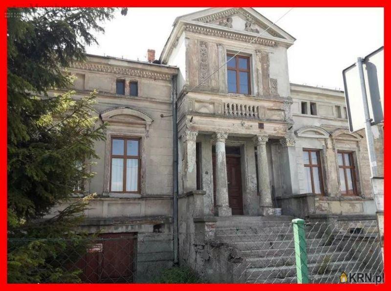 Dom Nadolice Wielkie 450.00m2, dom na sprzedaż