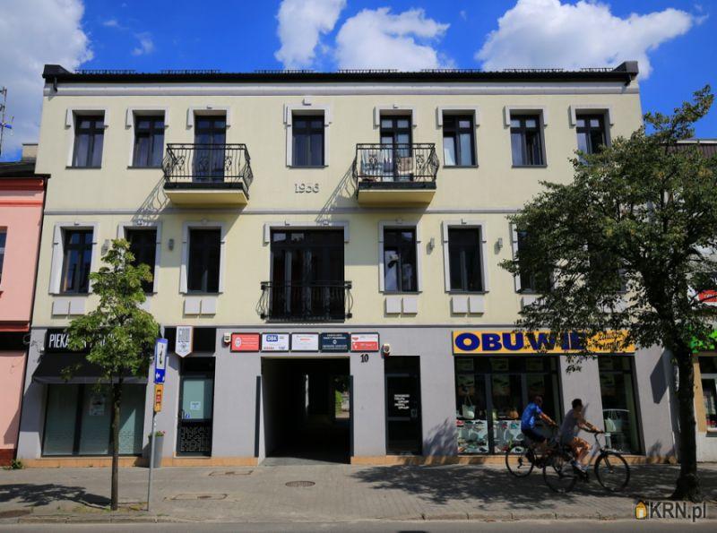 Lokal użytkowy Bełchatów 22.00m2, lokal użytkowy do wynajęcia