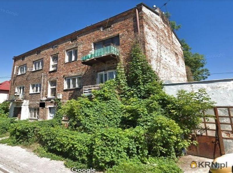 Dom Warszawa 425.00m2, dom na sprzedaż