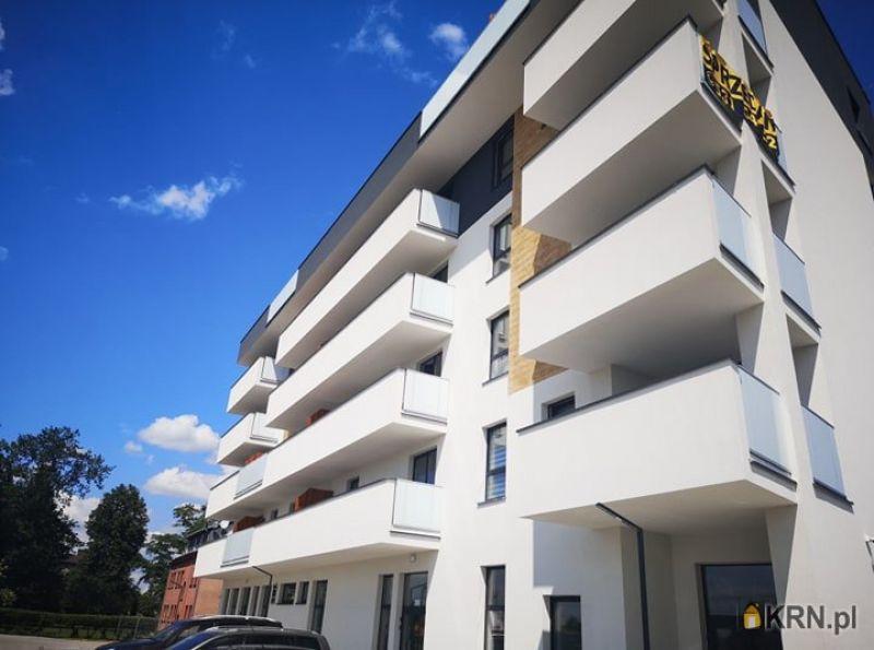 Mieszkanie Mońki 59.00m2, mieszkanie na sprzedaż