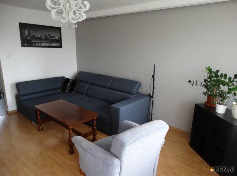 Mieszkanie Poznań 53.00m2, mieszkanie do wynajęcia