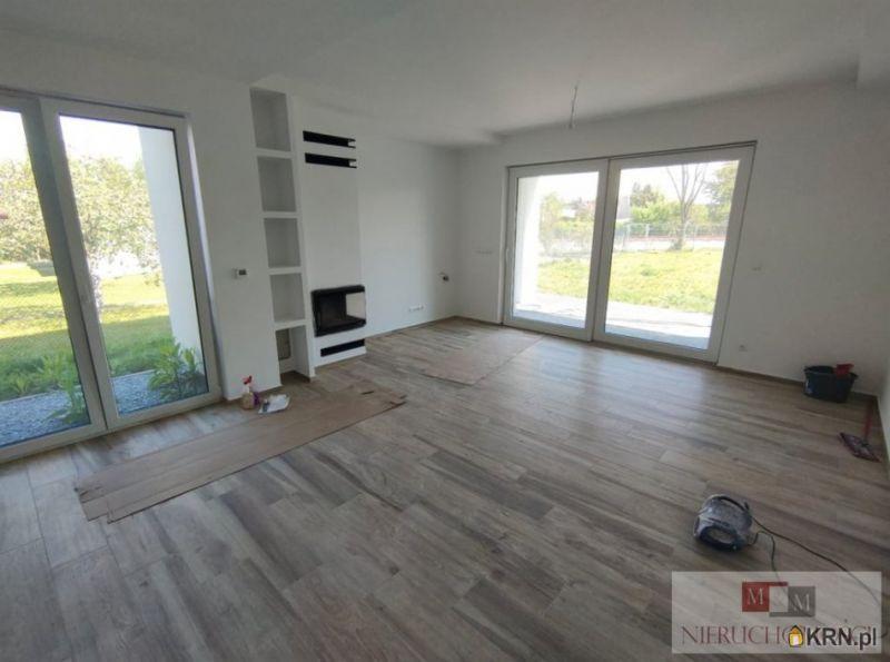 Dom Opole 182.56m2, dom na sprzedaż