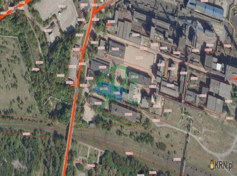 Lokal użytkowy Czerwionka-Leszczyny 1 174.00m2, lokal użytkowy na sprzedaż