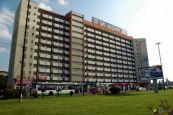 Mieszkanie Białystok 37.00m2