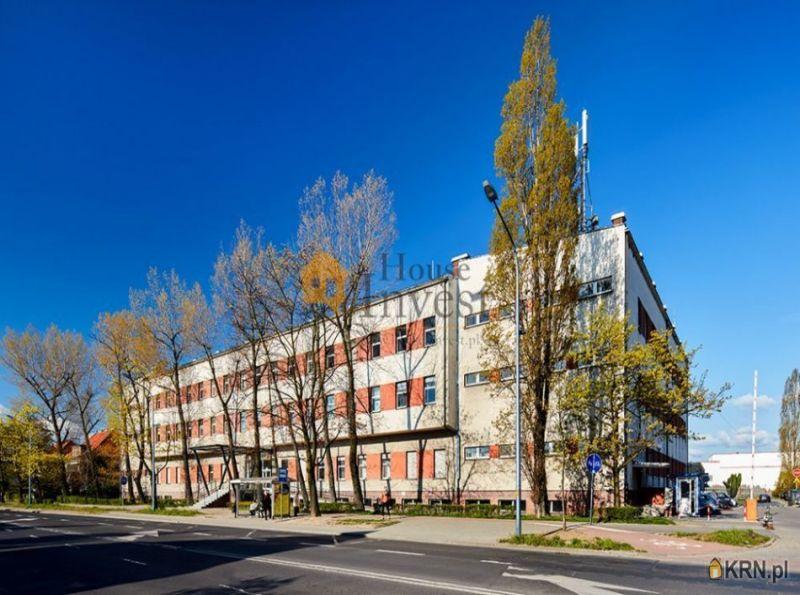 Lokal użytkowy Legnica 7 603.00m2, lokal użytkowy na sprzedaż
