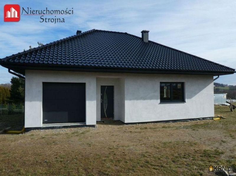 Dom Jawczyce 177.00m2, dom na sprzedaż