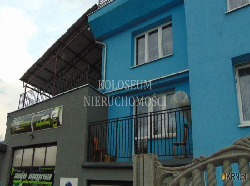 Dom Toruń 425.00m2, dom na sprzedaż