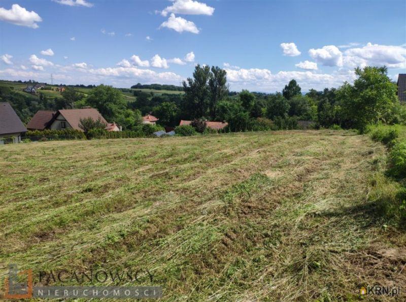 Działka Garlica Murowana 2 200.00m2, działka na sprzedaż