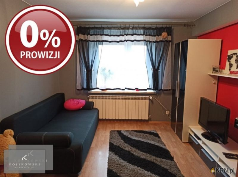 Mieszkanie Rychtal 106.00m2, mieszkanie na sprzedaż