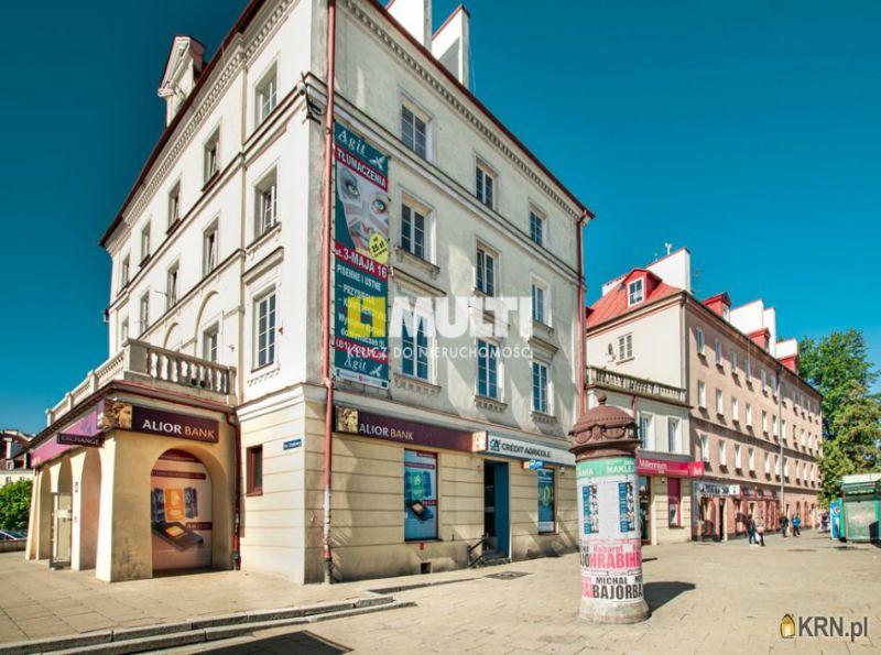 Lokal użytkowy Lublin 607.00m2, lokal użytkowy na sprzedaż