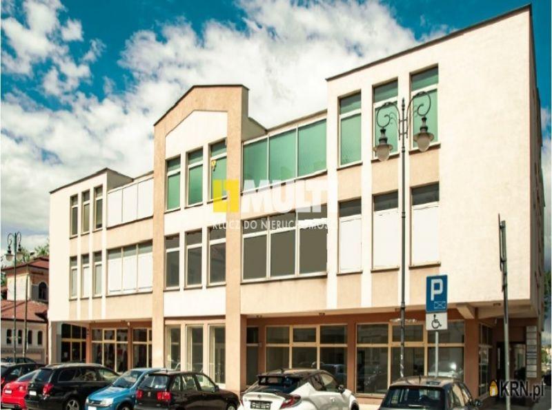 Lokal użytkowy Radom 389.92m2, lokal użytkowy na sprzedaż