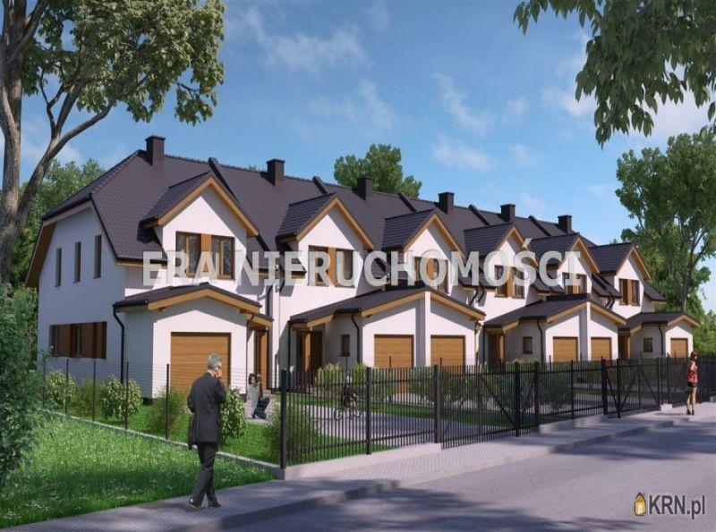 Dom Grabówka 156.00m2, dom na sprzedaż