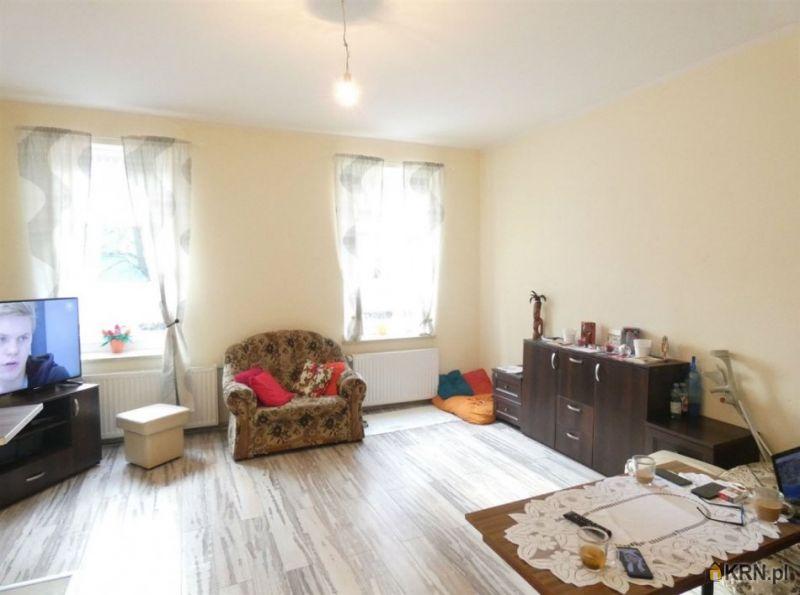 Mieszkanie Dąbrowa Górnicza 44.00m2, mieszkanie na sprzedaż