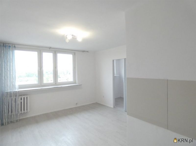 Mieszkanie Dąbrowa Górnicza 30.00m2, mieszkanie na sprzedaż