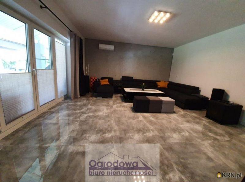 Dom Milanówek 140.00m2, dom na sprzedaż