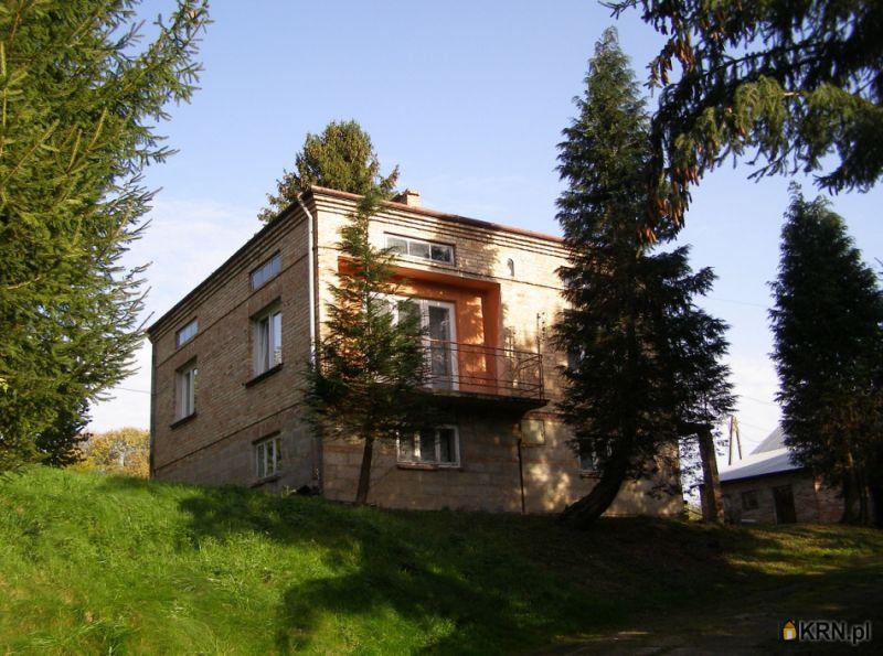 Dom Niepla 90.00m2, dom na sprzedaż