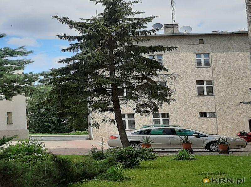 Kamienica Gliwice 4 580.00m2, kamienica na sprzedaż