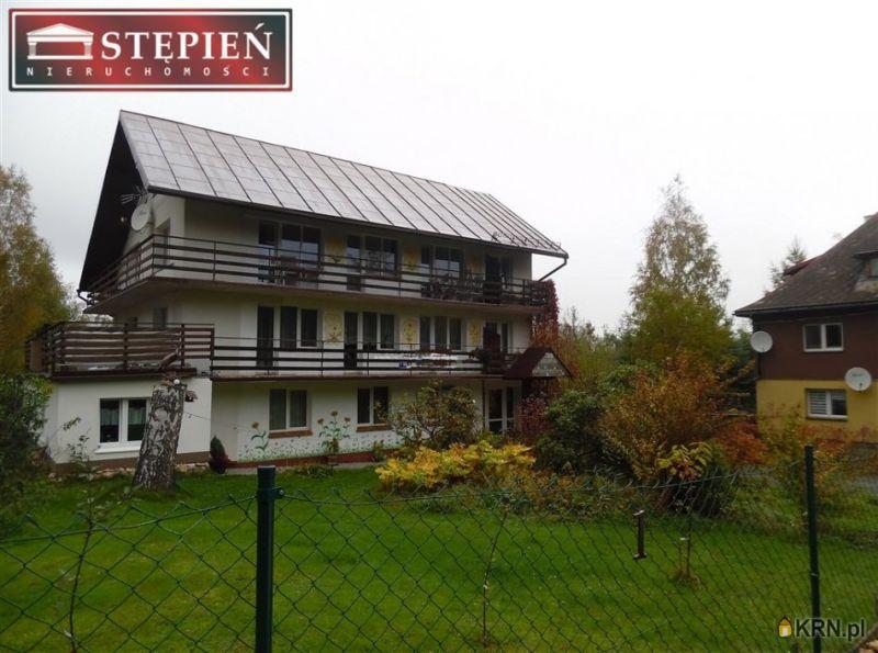 Dom Karpacz 560.00m2, dom na sprzedaż