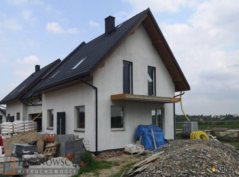 Dom Bibice 130.00m2, dom na sprzedaż
