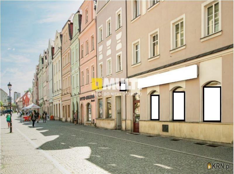 Lokal użytkowy Bolesławiec 113.40m2, lokal użytkowy na sprzedaż