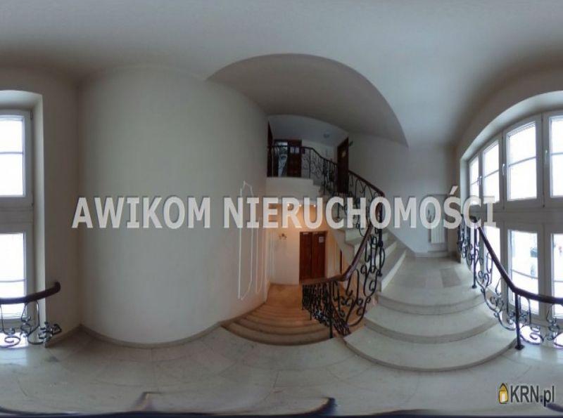 Lokal użytkowy Grodzisk Mazowiecki 100.00m2, lokal użytkowy do wynajęcia