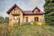 Dom Płaza 149.00m2